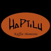 (c) Haptilu.de